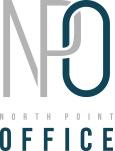 Exclusivas oficinas para venta en North Point Office